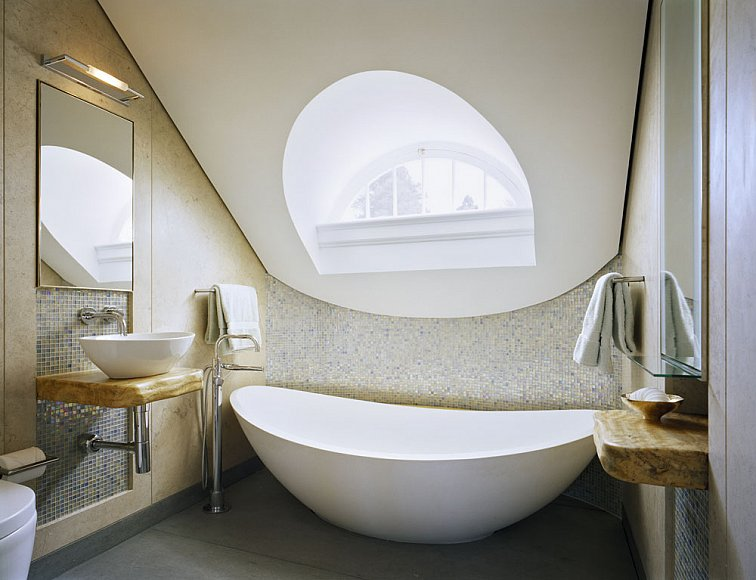 Alles Voor Badkamer : Badkamer alles over badkamers